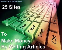 resume writing sites top 25 sites for writing articles online to make money make top 25 sites for writing articles online to make money