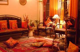 Indian Bedroom Decor Sherrilldesignscom - Indian inspired bedroom ideas