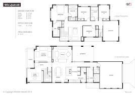 west leederville narrow plans house designs pinterest