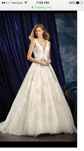 alfred angelo wedding dresses alfred angelo alfred angelo wedding dress on tradesy