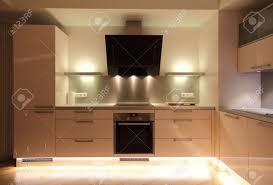 nordic kitchen fabulous dinha gamer small nordic kitchen u sims