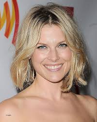 long hairstyles awesome best bob hairstyles for long faces best