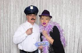 Photo Booth Rental Mn Selfies To Go Photo Booth Rental Mankato Mn 56001 Yp Com
