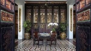 george town heritage hotels in penang malaysia youtube