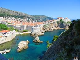 top 10 great places to visit in croatia top inspired