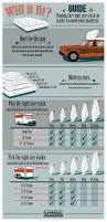 moving a mattress infographic moving insider