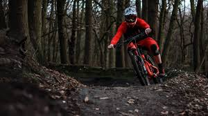 bike clothing introducing flare rider co mountain bike clothing by flare rider