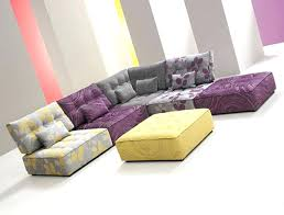 Living Room Floor Seating by Good Cool Couches With Couchesbuy Low Floor Seating Living Room