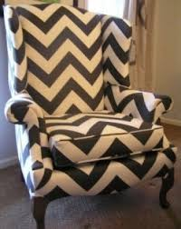 Wing Back Armchairs Wingback Armchairs Foter