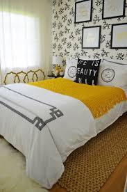 Guest Bedroom Wall Words 265 Best Bedding Images On Pinterest Bedroom Ideas Bedroom