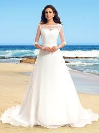 cheap casual wedding dresses wedding dresses cheap casual simple wedding dresses