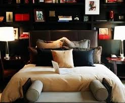 How To Make Your Bed Like A Hotel Best 25 Luxury Hotel Rooms Ideas On Pinterest Luxury Hotels