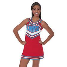 Cute Cheerleading Costumes Halloween 53 Cheers Chants Images Cheer Uniforms