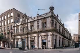 Jose Clemente Orozco Murales Universidad De Guadalajara by Casa De Los Azulejos Wikipedia La Enciclopedia Libre