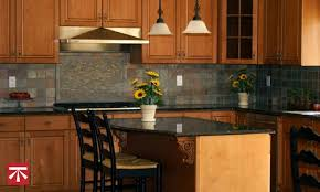 Scarborough Kitchen Cabinets Cabinet Refacing South Portland Me Reface Kitchen Cabinets