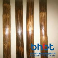 bamboo poles wholesale bamboo poles wholesale suppliers and