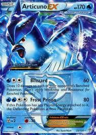 6 images printable pokemon cards print print