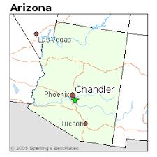 map of chandler az chandler arizona united states map 19 big with chandler arizona