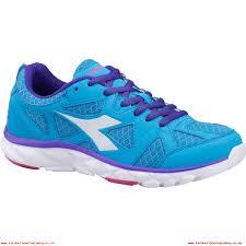 womens bike shoes women u0027s road bike shoes superdry hammer high blue shoes high