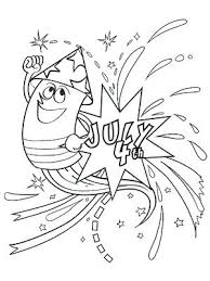 printable coloring pages free u2013 corresponsables