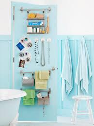 5 ideas bath storage