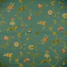 Scalamandre Upholstery Fabric Scalamandre Fabric Collection Colony Fabric Superstore Page 36