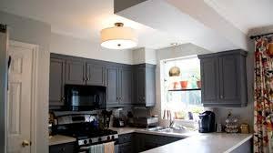 Traditional Kitchen Lighting Flush Mount Kitchen Lights Kitchen Sustainablepals Flush Mount