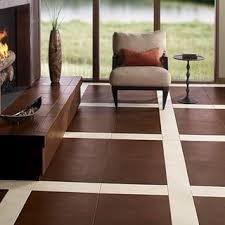 floor designer home trends to floor design
