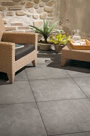 Dalle Pierre Naturelle Pour Terrasse 34 Best Dalles Extérieures Images On Pinterest Space Terrace