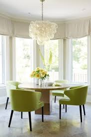 Oly Studio 316 Best Dining Rooms Images On Pinterest Dining Room Design