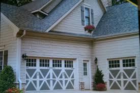 Accurate Overhead Door by Always Accurate Garage Doors