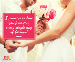 sweet marriage quotes best marriage quotes that guarantee a resounding yes