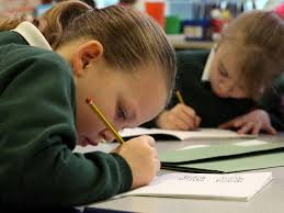 unnecessary u0027 national tests to be scrapped for seven year olds