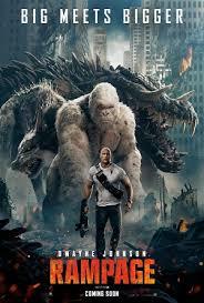 film action sub indonesia terbaru download film rage 2018 subtitle indonesia indoxxi nonton