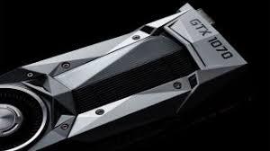 black friday 2016 best gpu deals the best nvidia geforce gtx 1070 deals pc gamer