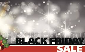 when does thanksgiving sale start black friday sales at outlet malls in new jersey