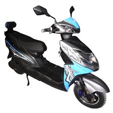 cdr bike price cdrking california e bike and motorbike for sale in the philippines