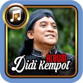 download mp3 didi kempot dudu jodone album didi kempot apk download free music audio app for android