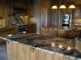 kitchen formica countertops granite slabs counter top granite