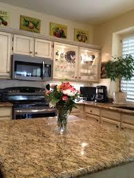 appealing ge slate kitchen appliances designs home furniture