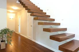 Staircase Renovation Ideas Staircase Designs Ideas Kitchen Pantry The Stairs Modern