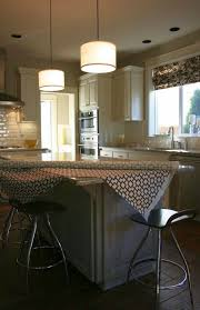 20 beautiful kitchen islands with kitchen decor 20 beautiful kitchen island pendant lighting ideas