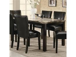dining tables triangle tables dining table with bench seats