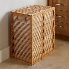 Bathroom Basket Drawers Bathroom Storage Bath Organization U0026 Bathroom Organizer Sets