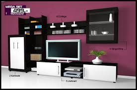 living room closet living room closet by zigshot82 on deviantart