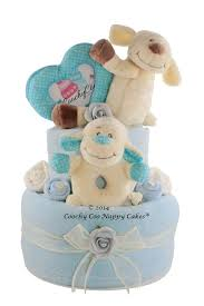 welcome to coochy coo nappy cakes coochy coo nappy cakes new