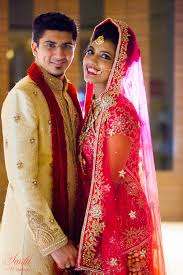 muslim and groom muslim wedding groom portrait session 10 scarlet weddings