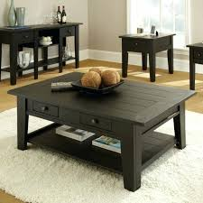living room end table ideas end tables decor ideas opstap info