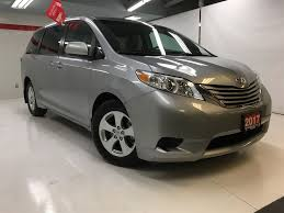toyota financial services markham pre owned weins canada