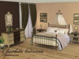 bedroom sets charlotte nc spacesims charlotte bedroom